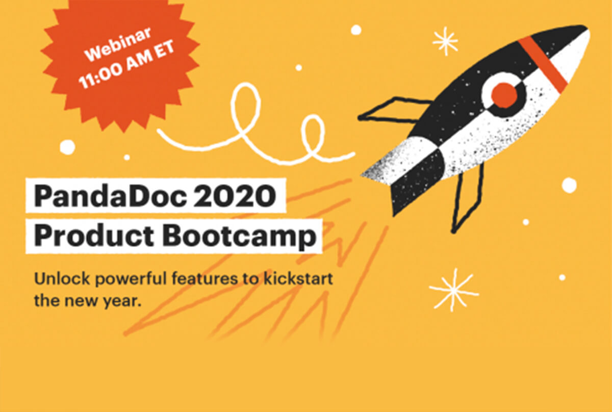 Product Bootcamp: Unlocking powerful features to kickstart the new year